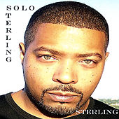 Solo Sterling by Sterling