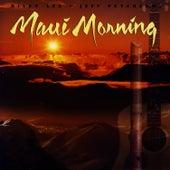 Maui Morning de Riley Lee