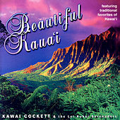 Beautiful Kaua'i von Kawai Cockett