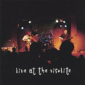 Live At the Visulite by Simplified
