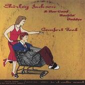 Comfort Food by Shirley Jackson