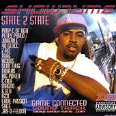 State 2 State by Various Artists