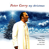 My Christmas by Peter Corry