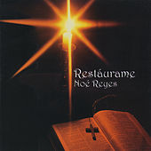Restaurame de Noe Reyes