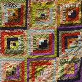Needle & Thread by Pert Near Sandstone