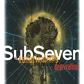 Wild Hallucinations From the Deep Sleep Deprivation by Subseven