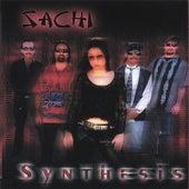 Synthesis von Sachi