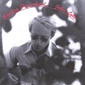 Bootleg Powerhead by John Lyle