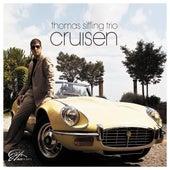 Cruisen by Thomas Siffling Trio