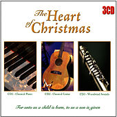 The Heart of Christmas by The London Fox Players