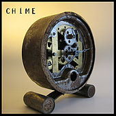 Chime by Various Artists