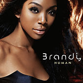 Human by Brandy