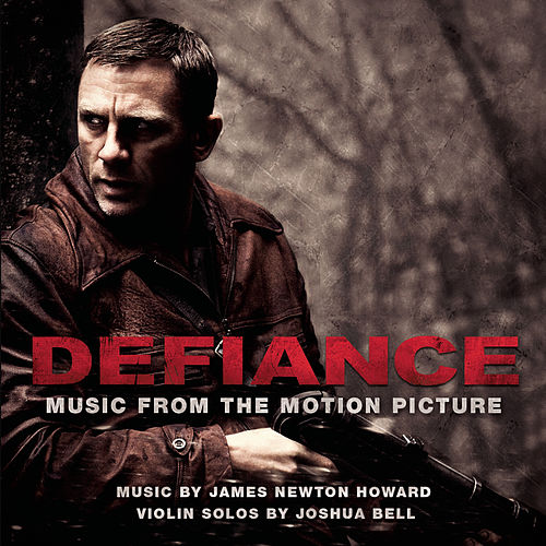 Defiance by Various Artists