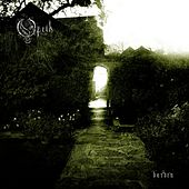 Burden de Opeth