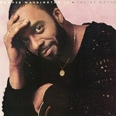Inside Moves by Grover Washington, Jr.