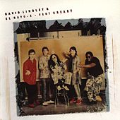 Very Greasy by David Lindley