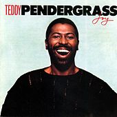 Joy di Teddy Pendergrass