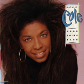 Good To Be Back de Natalie Cole