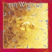 Decisions de The Winans