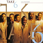 Join The Band de Take 6
