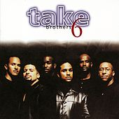 Brothers de Take 6