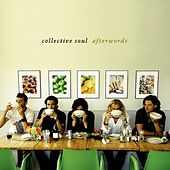 Afterwords by Collective Soul