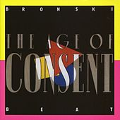 The Age Of Consent de Bronski Beat