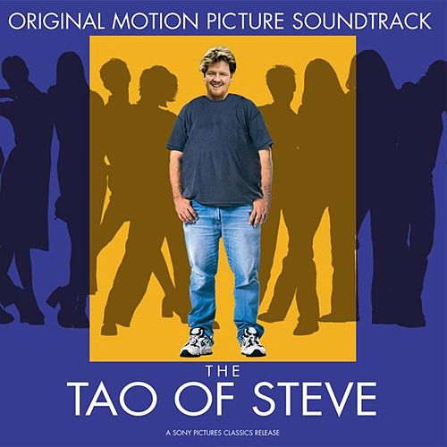 The Tao of Steve by Various Artists