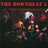Ism by The Downbeat 5