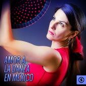 Amor a la Danza en Mexico by Percy Faith