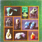Several Shades of Jade de Cal Tjader