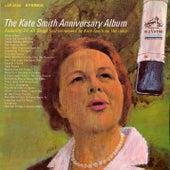 The Kate Smith Anniversary Album de Kate Smith
