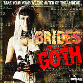 Brides Of Goth de Various Artists
