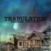 Trabulation - EP by Trabass