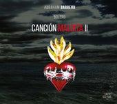 Canción maldita II by Various Artists
