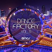 Dance Factory, Vol. 5 de Various Artists