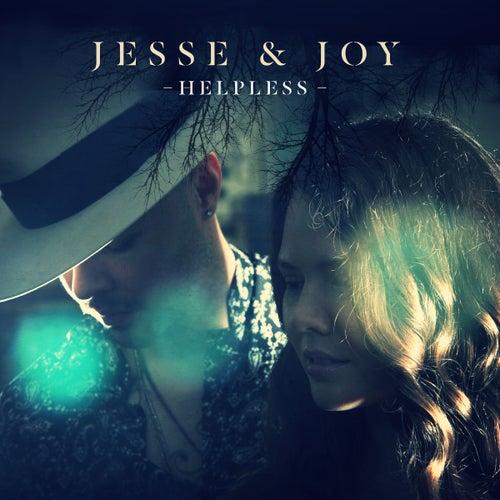 Helpless by Jesse & Joy