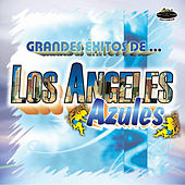Grandes Éxitos by Los Angeles Azules