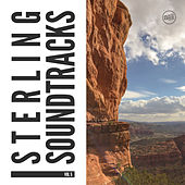 Sterling Soundtracks Vol. 5 de Various Artists
