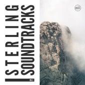 Sterling Soundtracks Vol. 3 von Various Artists