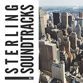 Sterling Soundtracks Vol. 2 by Various Artists