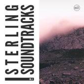 Sterling Soundtracks Vol. 4 von Various Artists