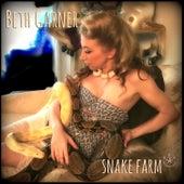 Snake Farm by Beth Garner