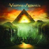 Delta de Visions Of Atlantis
