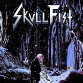 Chasing the Dream de SkullFist