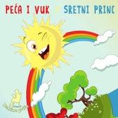 Peća I Vuk / Sretni Princ by Various Artists