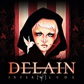 Interlude de Delain