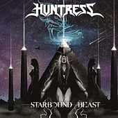 Starbound Beast de Huntress
