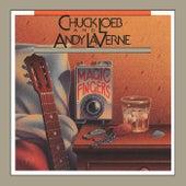 Magic Fingers by Chuck Loeb