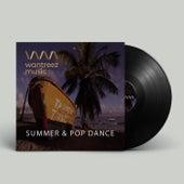 Summer & POP Dance by Various Artists